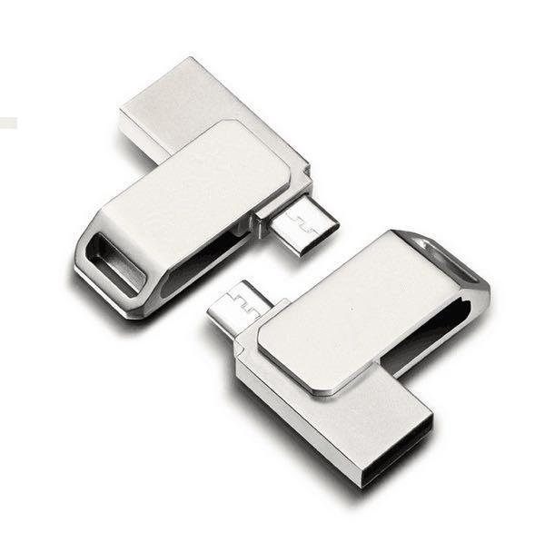 USB手指, USB flash drive