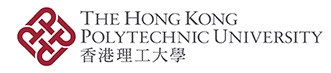 https://www.smartgifts.com.hk/files/winpic/Polyu_logo2.JPG