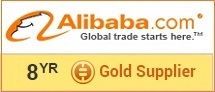 Alibaba Verified Supplier